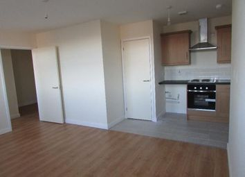 Thumbnail 1 bedroom flat to rent in Cheapside Chambers, Bradford