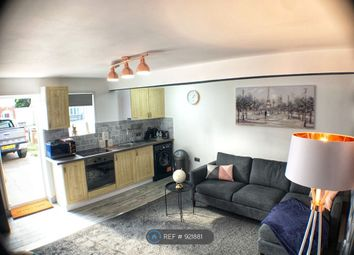 Thumbnail 1 bed flat to rent in A Littleover Lane, Derby