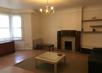 Thumbnail 3 bed flat to rent in Warwick Avenue, Warwick Avenue, London