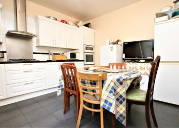 Thumbnail 4 bed terraced house for sale in Besley Street, Streatham