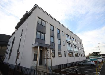 Thumbnail 2 bed flat for sale in 20 Elizabeth House, Christoper Road, East Grinstead