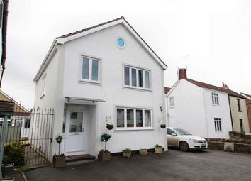 4 bed detached house for sale in Station Road, Yate, South Gloucestershire BS37