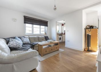 1 bed flat for sale in Cumberland Place, London SE6