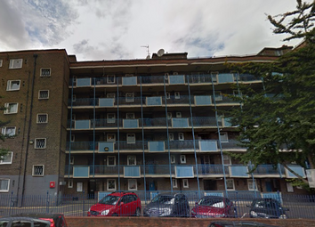 Thumbnail 3 bed flat for sale in Colville Estate, Hoxton