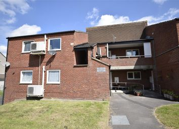 Thumbnail Flat to rent in Pensford Court, Craydon Road, Bristol