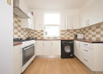 Thumbnail 4 bed property to rent in Priory Terrace, Sharrow
