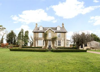 Thumbnail 5 bed detached house for sale in Gloucester Road, Malmesbury, Wiltshire
