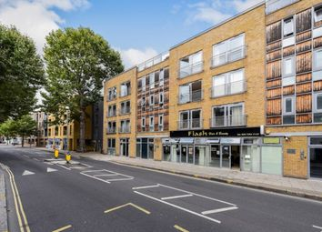 Thumbnail 3 bed flat to rent in Futura House, Grange Road, London.