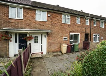 Thumbnail 3 bed terraced house for sale in Poplar Avenue, Horwich, Bolton