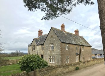 Thumbnail 5 bed detached house to rent in Sandford Orcas, Sherborne, Dorset