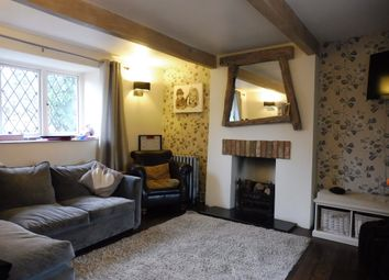 Thumbnail 3 bed property for sale in Berry Lane, Wootton, Northampton