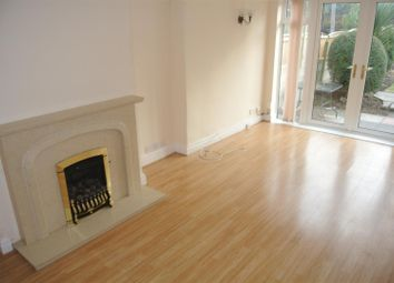 Thumbnail 3 bed property for sale in Fairfield Avenue, Liverpool