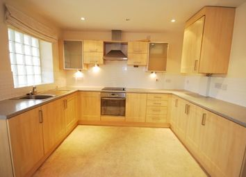 2 bed flat to rent in Meridian Point, Coventry CV1