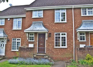 Thumbnail 3 bed mews house to rent in Park Mews, Old Hertford Road, Hatfield
