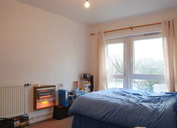 Thumbnail 1 bed flat for sale in Penton Rise, King's Cross