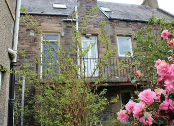 Thumbnail 1 bed flat for sale in Wilder Place, Galashiels