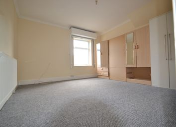 Thumbnail 3 bedroom terraced house to rent in Lonsdale Ave, East Ham