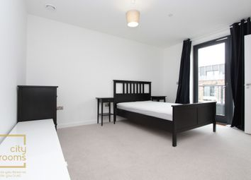 Thumbnail Room to rent in Centenary Heights, Larkwood Avenue, Greenwich, Blackheath
