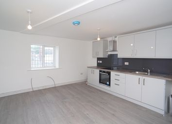 Thumbnail 2 bed flat to rent in 1 Middlewood Road, Hillsborough, Sheffield