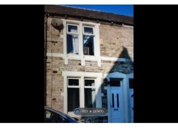 Thumbnail 3 bedroom terraced house to rent in Hunter Street, Carnforth