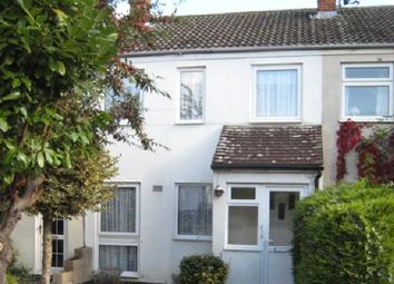 Thumbnail 3 bed terraced house to rent in Bullfields, Newport, Saffron Walden