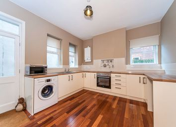 Thumbnail 2 bed semi-detached house for sale in Field Street, Hull