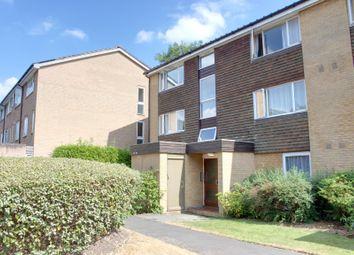 Thumbnail 1 bed flat to rent in Greenacres, Croydon