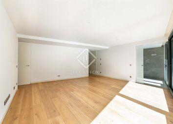 Thumbnail Apartment for sale in Andorra, Andorra La Vella, And28486