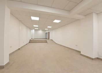4 bed property for sale in Eden Street, Kingston, Kingston Upon Thames KT1