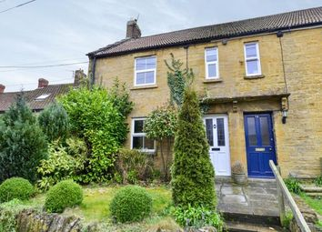 Thumbnail 3 bed end terrace house for sale in Stoke-Sub-Hamdon, Somerset, Uk