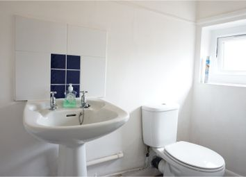 Thumbnail 2 bedroom flat to rent in 10 Bondgate, Derby