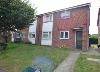 2 bed maisonette to rent in Southfield Road, Gloucester GL4