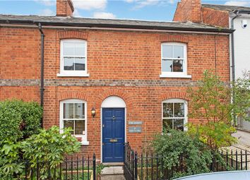 Thumbnail 3 bed terraced house to rent in Greys Hill, Henley-On-Thames, Oxfordshire