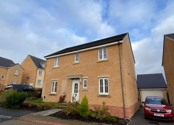 4 bed detached house for sale in White Farm, Barry CF62