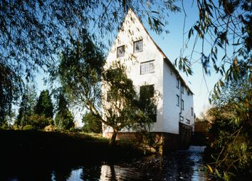 Thumbnail Office to let in Croxtons Mill Cottage, Blasford Hill, Little Waltham, Chelmsford, Essex