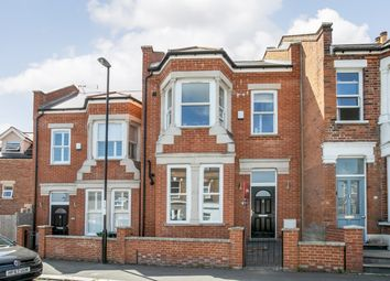 4 bed terraced house for sale in Shipman Road, Forest Hill, London SE23