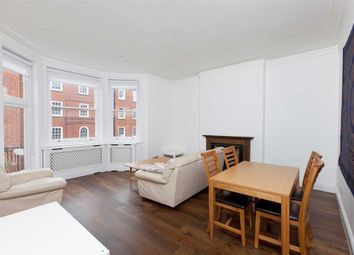 Thumbnail 3 bedroom flat to rent in Antrim Road, Belsize Park, London