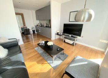 1 bed flat for sale in Newport Road, Cardiff, Caerdydd CF24