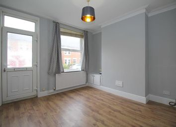 Thumbnail 2 bed property to rent in George Street, Loughborough