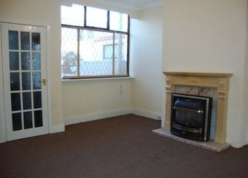 Thumbnail 2 bed terraced house to rent in Irene Street, Burnley