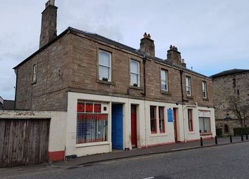 Thumbnail Retail premises for sale in Hopetoun Road, South Queensferry