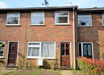 Thumbnail 2 bed terraced house to rent in Fairacres, Prestwood