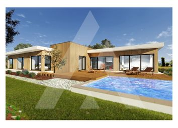 Thumbnail 2 bed detached house for sale in Silves, Silves, Silves
