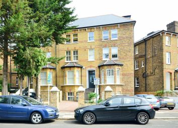 Thumbnail 2 bedroom flat to rent in Grange Park, Ealing