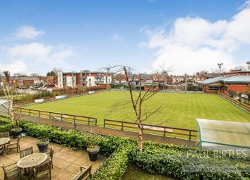 Thumbnail 2 bedroom property for sale in The Bowling Green, Stretford, Manchester