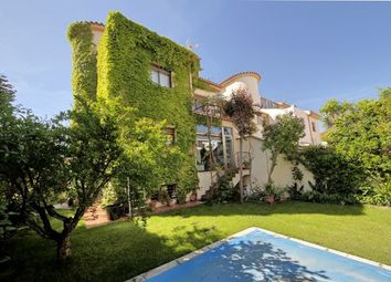 Thumbnail 3 bed villa for sale in Jun, Granada, Andalusia, Spain