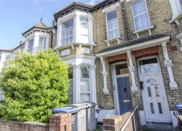 3 bed detached house for sale in Nightingale Road, London NW10