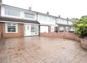 3 bed semi-detached house to rent in Hawthorne Avenue, Halewood, Liverpool L26