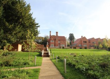 Thumbnail 2 bed property for sale in Winterton House, Hale Road, Wendover
