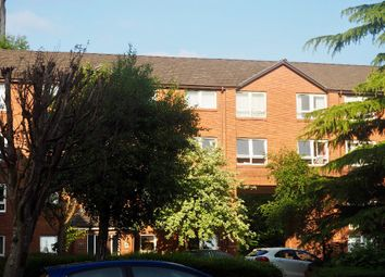 Thumbnail 3 bed flat for sale in Holmlea Road, Battlefield, Glasgow